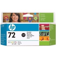 HP 72 - 130 ml Photo Black blækpatron | C9370A