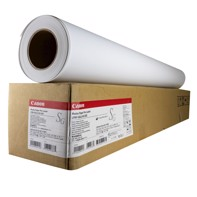 "Canon Photo Paper Pro Luster 1108C 260 g/m² - 36"" x 30,5 meter"