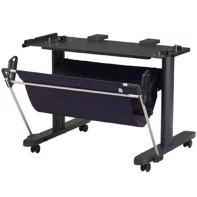 Canon printer stand ST-28
