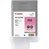 Canon Photo Magent PFI-101PM - 130 ml blekkpatron