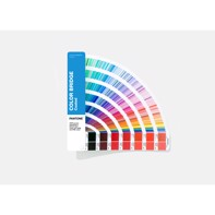 Pantone Color Bridge, Coated - GG6103N