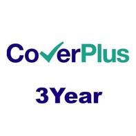 3 years CoverPlus Onsite service for Epson SureColor 20000