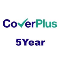 5 years CoverPlus Onsite service for Epson SureColor 20000