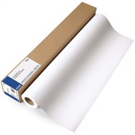 "Epson Traditional Photo Paper 300 g/m2 - 17"" x 15 m 