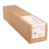 "GMG ProofPaper Semimatte Light 190g, 13"" x 35 meter"