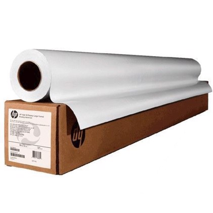 "HP Everyday Instant-dry Gloss Photo Paper 235 g/m²- 42"" x 30.5 m 