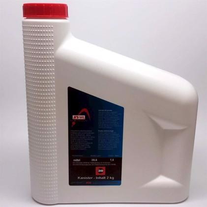 KSL S5 sprøytepulver WL Korn 30 - 2 kg plastflaske