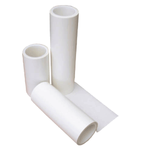 Adhesive roll 600 mm