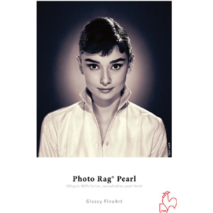 Photo Rag Pearl 320 g