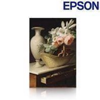 Epson Production Canvas Matte - 1118 mm x 12,2 m