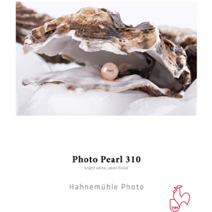 Photo Pearl 310 g