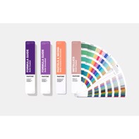Pantone Solid Guide Set - GP1605A