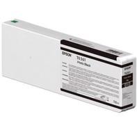 Epson Photo Black T6361 - 700 ml blekkpatron