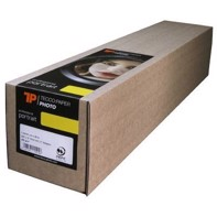 "Tecco PL250 Luster - 13"" x 25 meter"