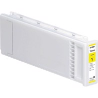 Epson T6944 Yellow - 700 ml blekkpatron