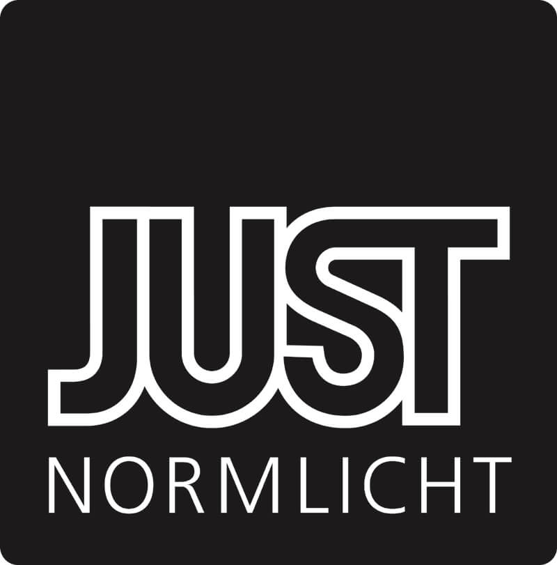 Just Normlicht lysbord